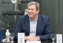 crecer a doble dígito - Newsbook - Madrid - España