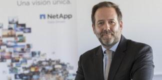 director general - Newsbook - Madrid - España