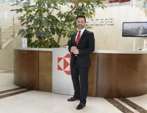 innovacion - Newsbook - Madrid -Espàña