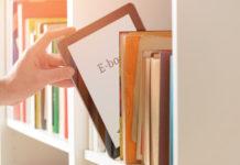 Libro Electrónico - Newsbook - Día del Libro 2019- Vota y Opina - Madrid España