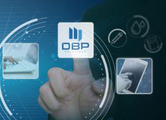 Marca Comercial - Newsbook - BDP Solutions - Madrid España