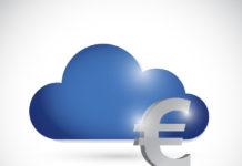 mercado cloud- Newsbook - IDC- inversión - España - Madrid España