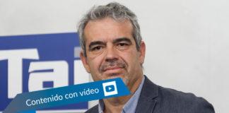 movilidad - Newsbook - Madrid - España
