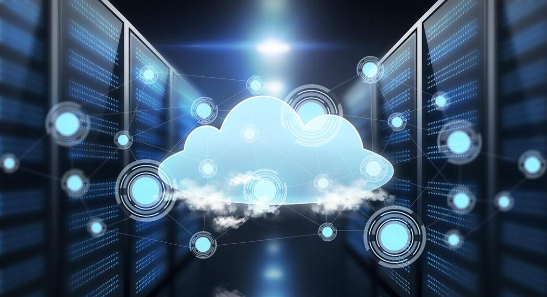 Nube híbrida como servicio -Newsbook - HPE - Nutanix - Alianza