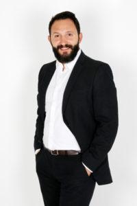 Partner Programme - Newsbook - Madrid - España