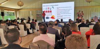 Partners Academies -Newsbook - NetApp - sesiones