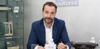 seguridad - Newsbook - Madrid - España