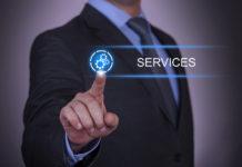 servicios de valor - Newsbook - Lidera - McAfee- Madrid España