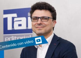 valor - Newsbook - Madrid - España