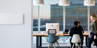 wifi 6 - Newsbook - Cisco - Redes Inalambricas - Madrid España