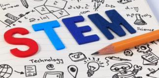 Aprendizaje STEM - Newsbook - Esprinet - LEGO Education Robotix - Madrid España