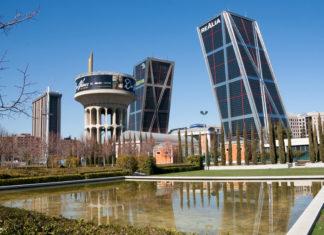 Avaya Experience World Tour 2019 - Newsbook - Evento - Madrid España