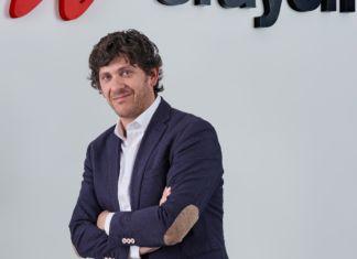 Boost UP Partner Program - Crayon - Newsbook - Madrid España