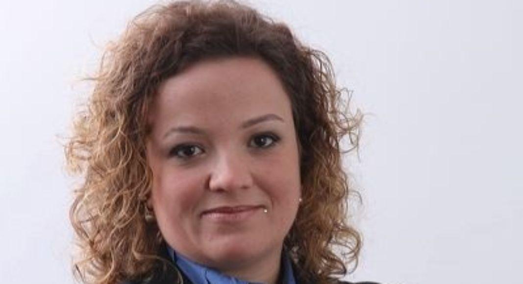 canal - Ana Cardoso - APC by Schenider Electric - Newsbook - Nombramiento