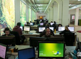 conocimiento TIC - newsbook - madrid - españa