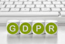GDPR - Newsbook - Aniversario - PrivacyCloud - Madrid España