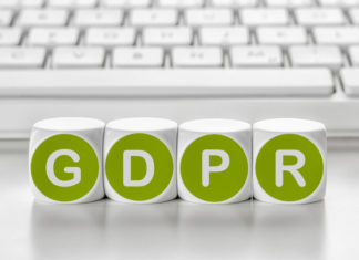 GDPR - Newsbook - Aniversario - PrivacyCloud - Madrid España