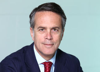 General Manager - Newsbook - Veritas - José Manuel Petisco - Madrid España