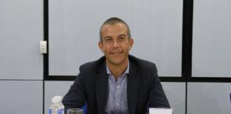 gestión de datos - Newsbook - Madrid - España