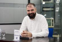 hiperconvergencia - Newsbook - Madrid - España