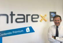 Intarex - Ingram Micro - Newsbook - Migración Azure- Madrid España