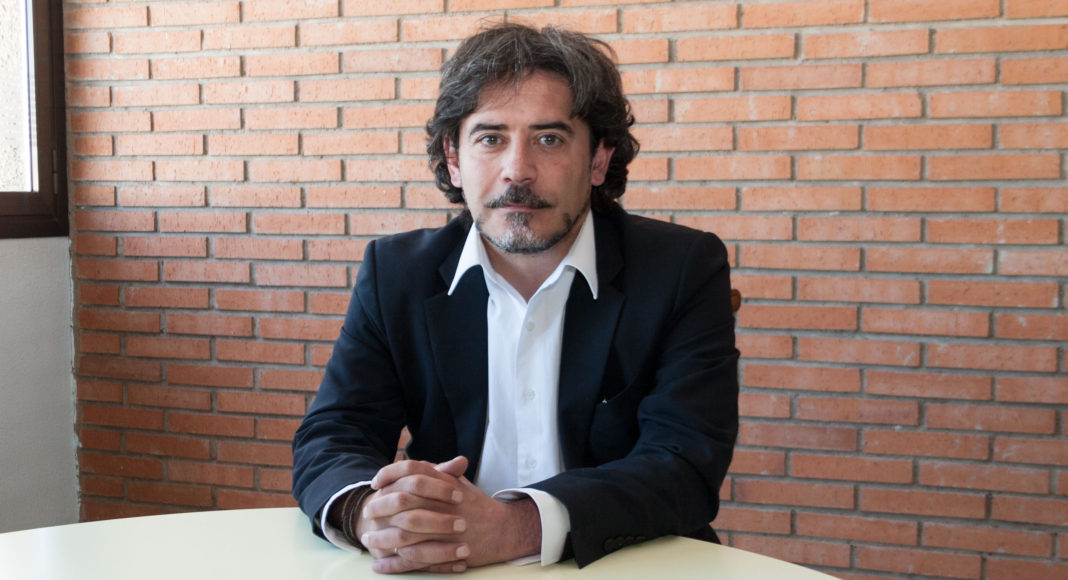 mayorista-teamviewer-newsbook- gti-acuerdo-