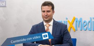 nube- Newsbook - Madrid - España