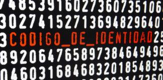 Oferta - Newsbook - Lidera - SailPoint - Acuerdo - Madrid España