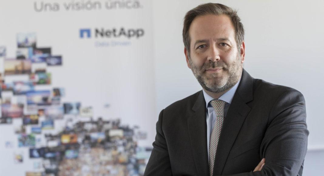Partners -Newsbook -Netapp- forum - Madrid España