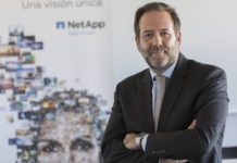 Partners -Newsbook -Netapp- forum - Madrid España