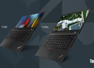 Portátiles ThinkPad - Newsbook - Lenovo - Nuevos Modelos - Madrid España