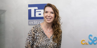 programa de canal - Newsbook - Madrid - España