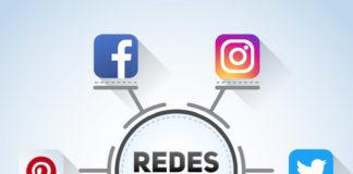 redes sociales - estudio -Softdoit - Newsbook - CRM - Madrid España