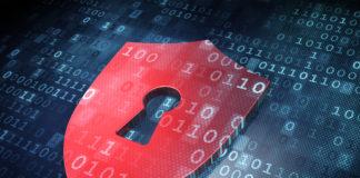 seguridad en la nube - Newsbook - Cisco -Estudio - Madrid España