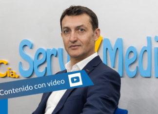 seguridad gestionada - Newsbook - Madrid - España