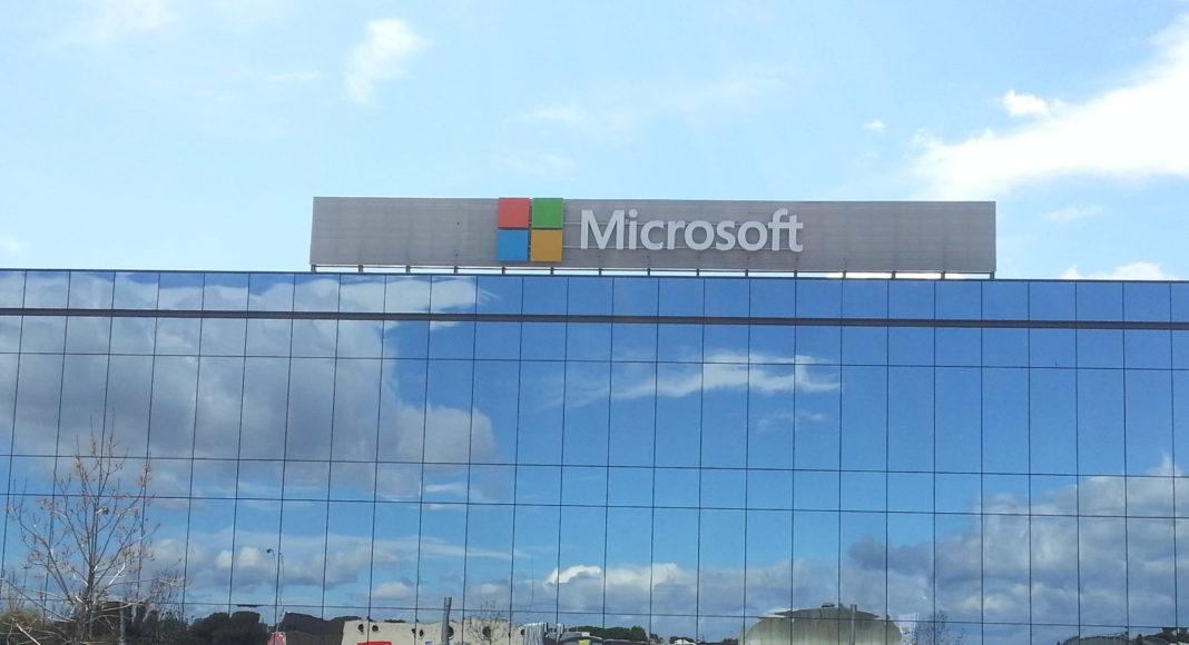 Servicios de Azure - Newsbook- Microsoft - Madrid España
