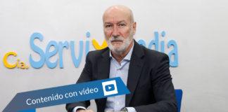 servicios gestionados de seguridad - Newsbook - Madrid - España