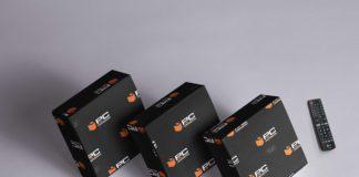 Sistema Inteligente de Embalaje - PcComponentes- Newsbook - tienda