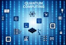 Tecnología cuántica - Newsbook - AMETIC - Grupo de Trabajo - Estudio - Madrid España