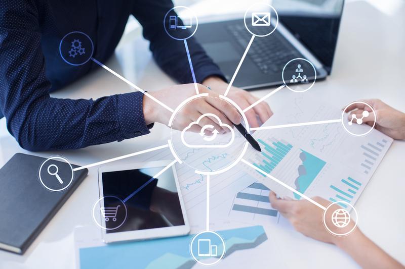 tecnologia SD WAN - Newsbook - Nuvias - Versa Networks - alianza - Madrid España