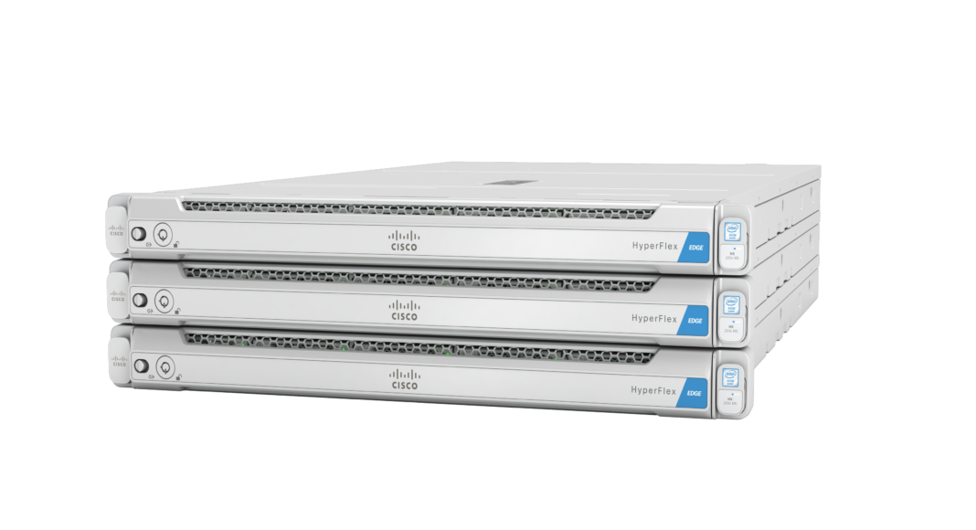 Tour Edge Newsbook- APC by Schneider Electric - Cisco -Tech Data - Madrid España