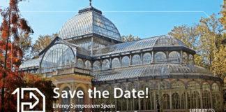 Symposium - newsbook- madrid - españa