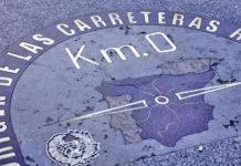 Centro de Transparencia de Madrid - Kaspersky - Newsbook - Transparencia - Madrid España