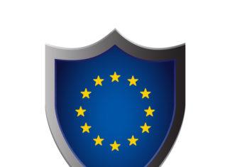 Cibersecurity Act - AMETIC - Debate - Newsbook - Europa - Normativa - Madrid España