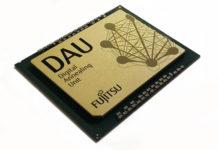 Digital Annealer - Computación Cuántica - Newsbook - Fujitsu