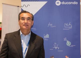 e-ducando - Newsbook _ Madrid - España