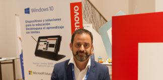 educación - Newsbook - Madrid - España