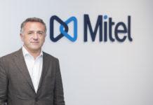 Equipo de canal - Newsbook - Mitel - Juan Carlos Muñoz - Madrid España