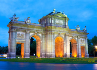 HPE Discover More - Newsbook - Evento en Madrid