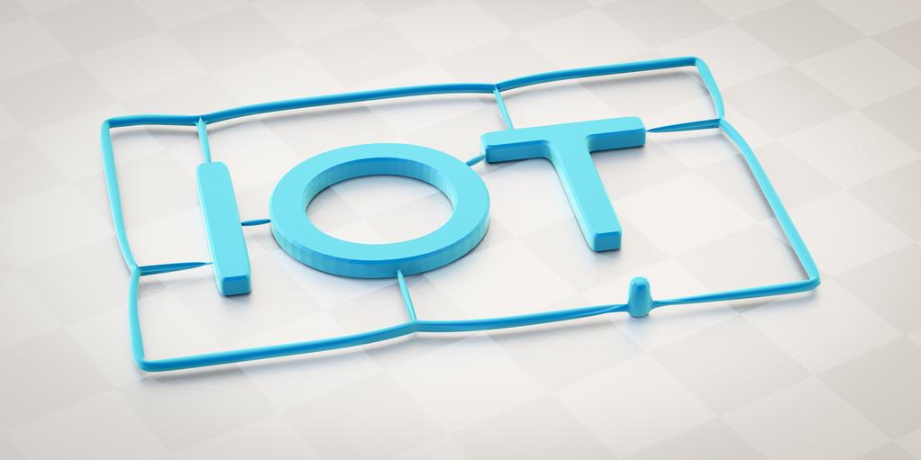 IoT- Tech Data - Newsbook - Formación - canal - Madrid España
